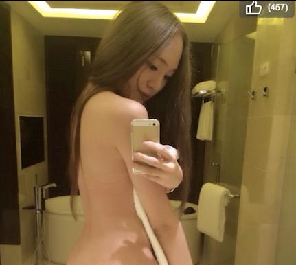 2014海天盛筵绝密海量淫乱照片曝光 惊现张嘉译